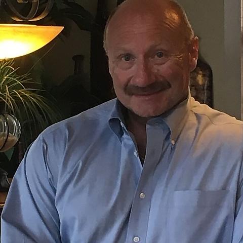 Tony LePera - Birthdays 4 Business Founder
